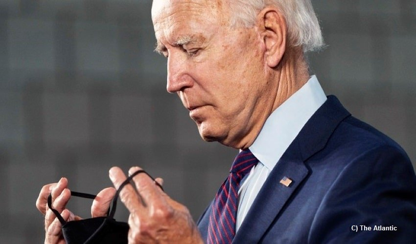 Will-Biden-be-able-to-restore-America