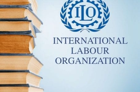 Workers' rights, a worldwide overview