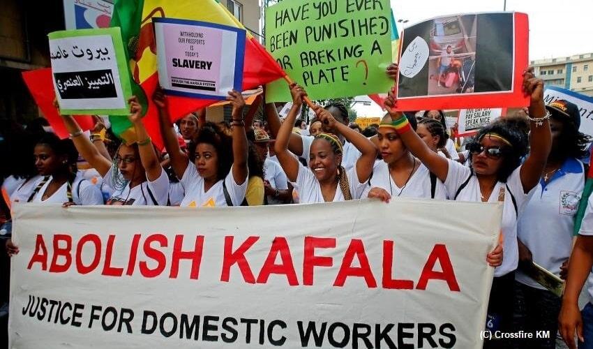 Will-Saudi-Arabia-abolish-the-controversial-kafala-labor-system?