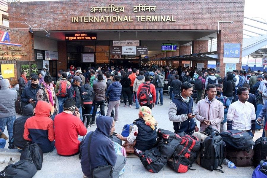Few-Nepal-migrant-workers-pursue-reimbursement-of-repatriation-costs