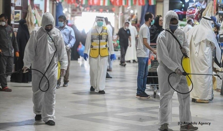Qatar-continues-to-hide-data-on-coronavirus-infections