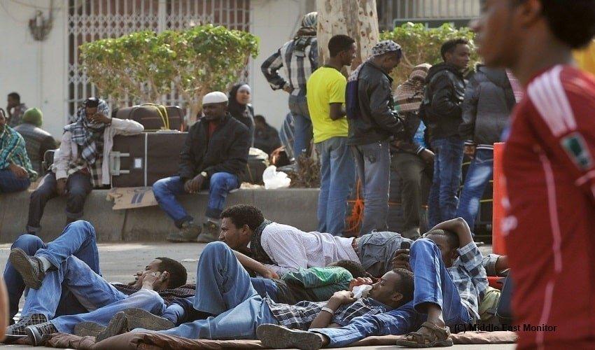 Saudi-Arabia-Alters-Kafala-System-Of-Migrant-Employment