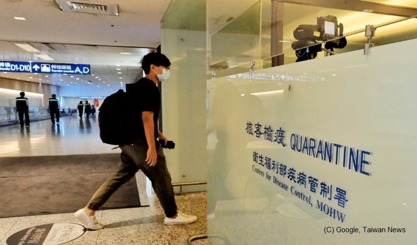Taiwan-employers-must-pay-migrant-workers-quarantine-fees