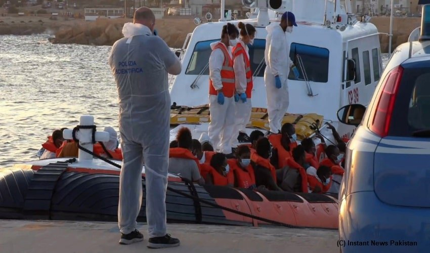 France-and-Italy-are-planning-to-alert-the-Tunisia-migrant-vessels