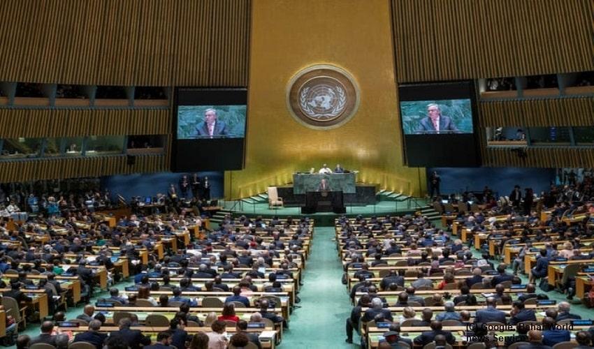 UN-adopts-resolution-condemning-rights-violations-in-Iran