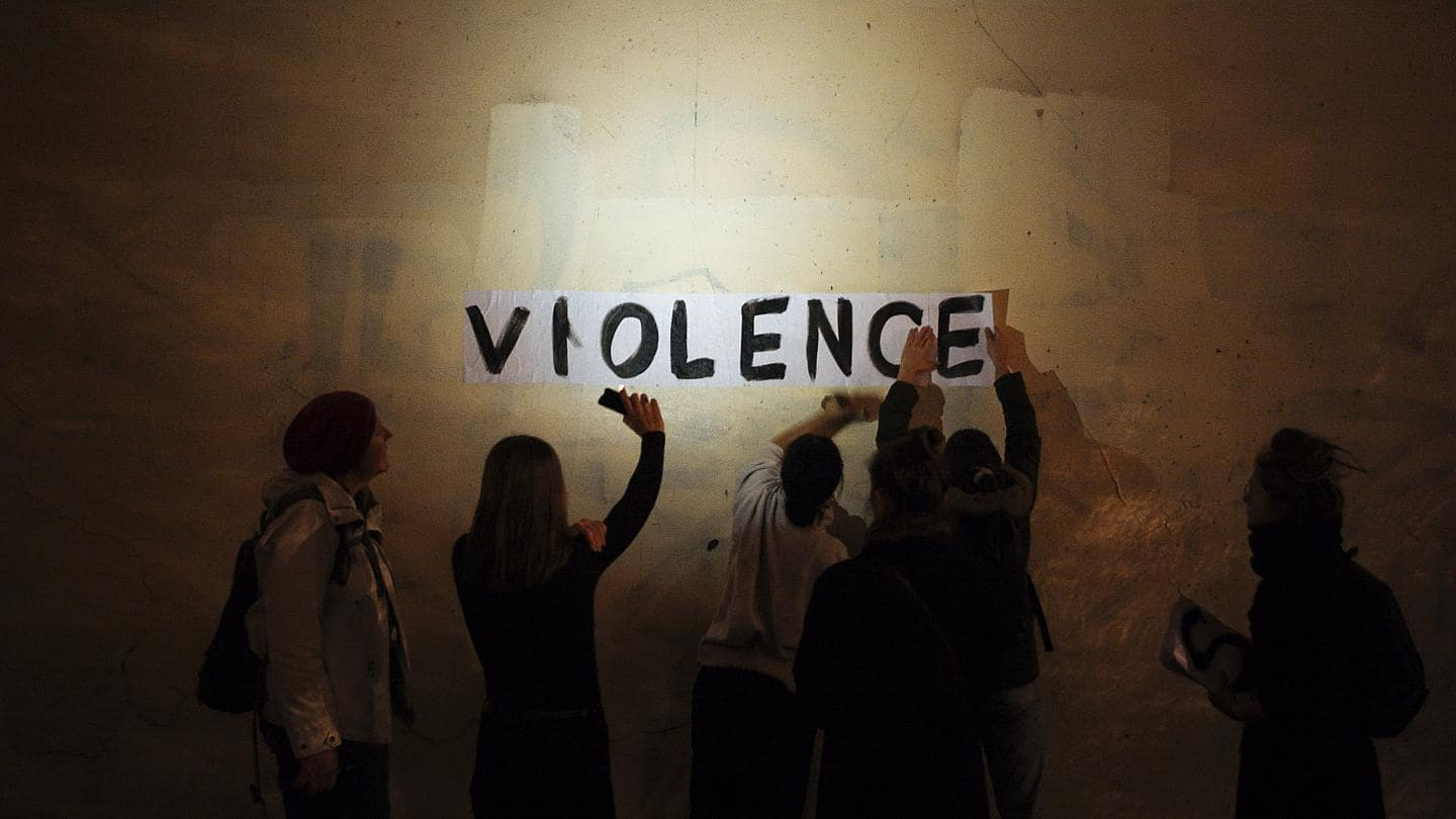 UN-pushes-for-momentum-to-end-violence-against-women-that-increased-amid-pandemic
