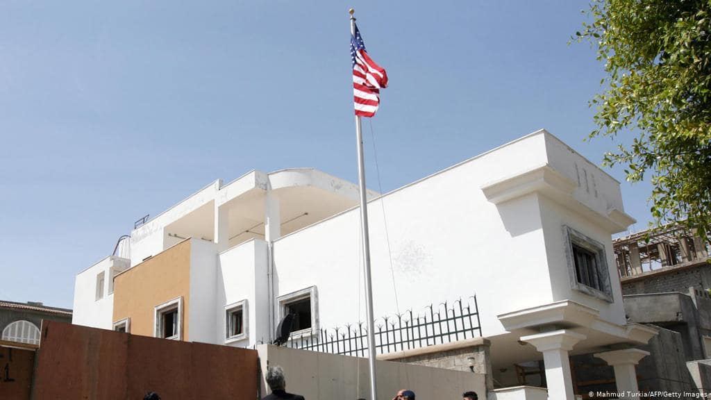 US-Embassy-in-Libya-announces-new-sanctions