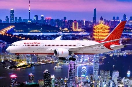 More Vande Bharat flights to operate between India and China: Indian Embassy in China