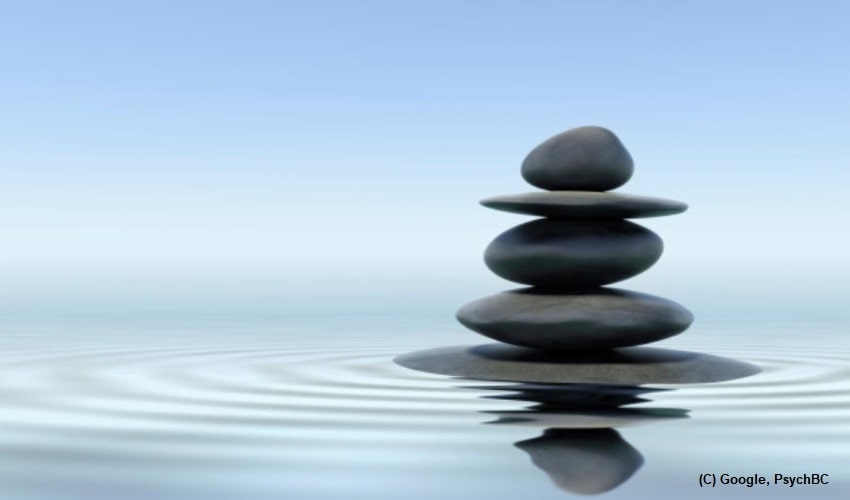 Worklifebalance-&-influence-of-personality