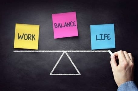 Work Life Balance: why is it so important to maintain it
