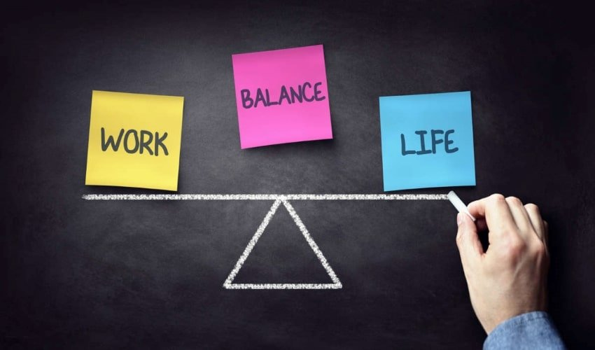 Work-Life-Balance:-why-is-it-so-important-to-maintain-it