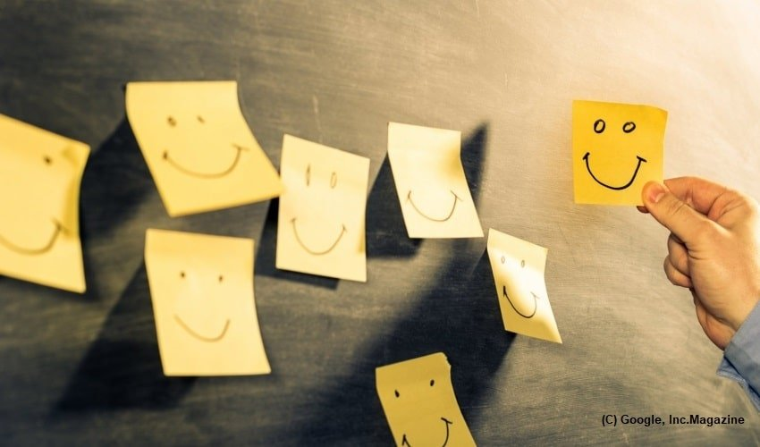 How-to-be-happier-and-content