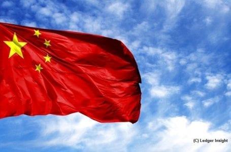 Stop interfering in Hong Kong affairs – Chinese Embassy warns Australia