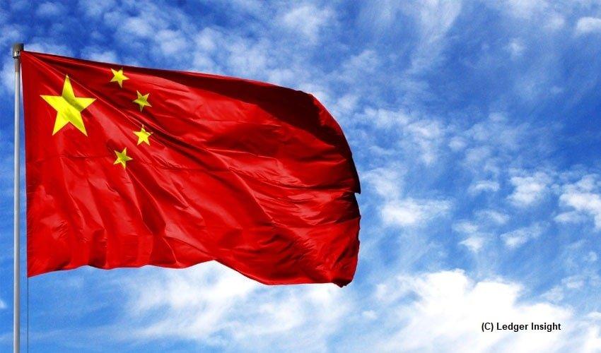 Chinese-Embassy-warns-Australia