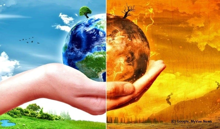 British-Embassy-in-Bucharest-invites-applications-to-support-climate-change-projects