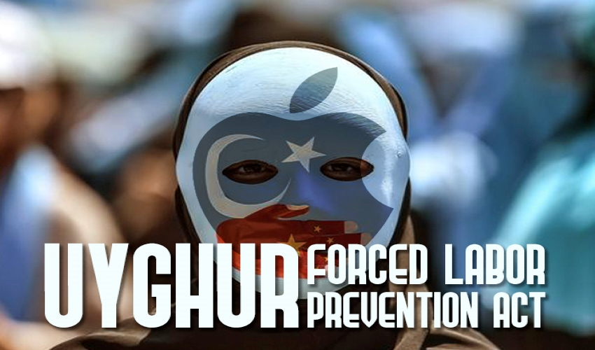 Many-US-companies-including-Apple-choose-business-over-Uyghur-force-labor