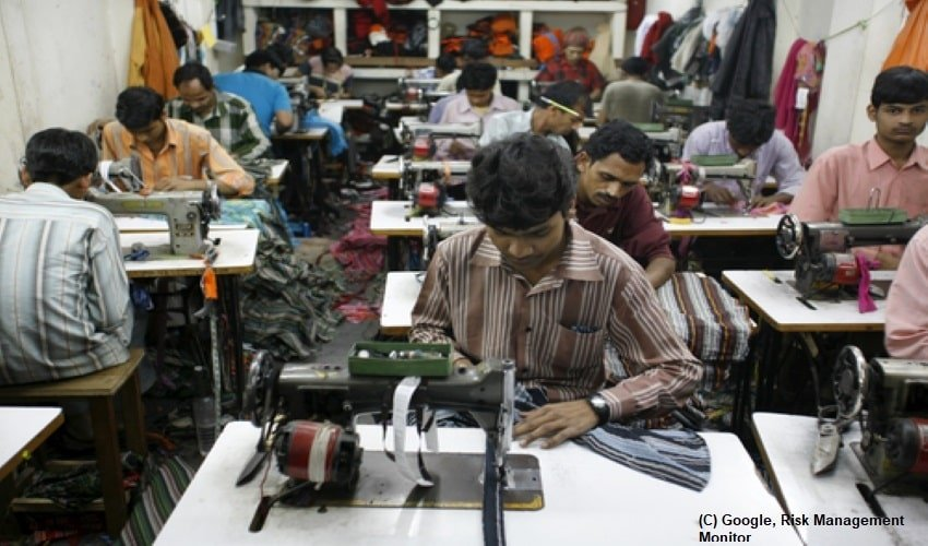 Garment-workers-are-regularly-exploited-at-factories-in-South-India