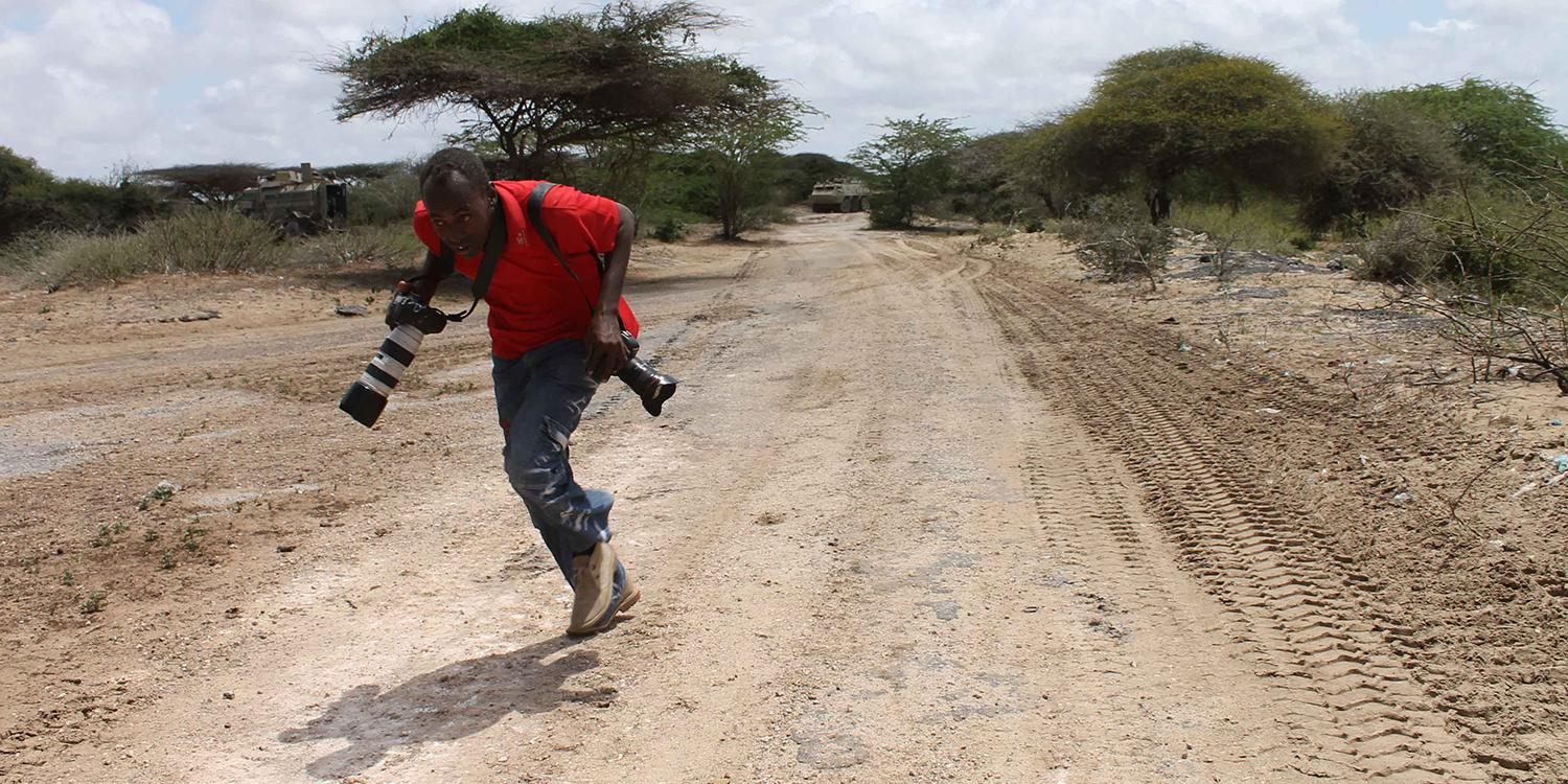 Somalia:-Months-after-health-care-workers'-executions-by-armed-men