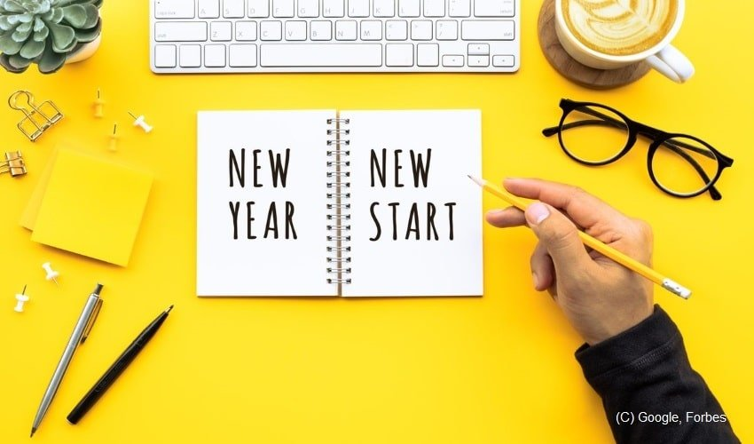Resolutions-for-better-Work-life-balance-in-incoming-year-2021