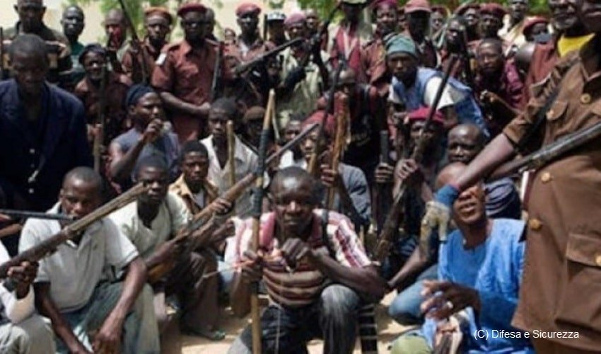 Human-rights-violations-and-terrorism-in-sub-Saharan-Africa