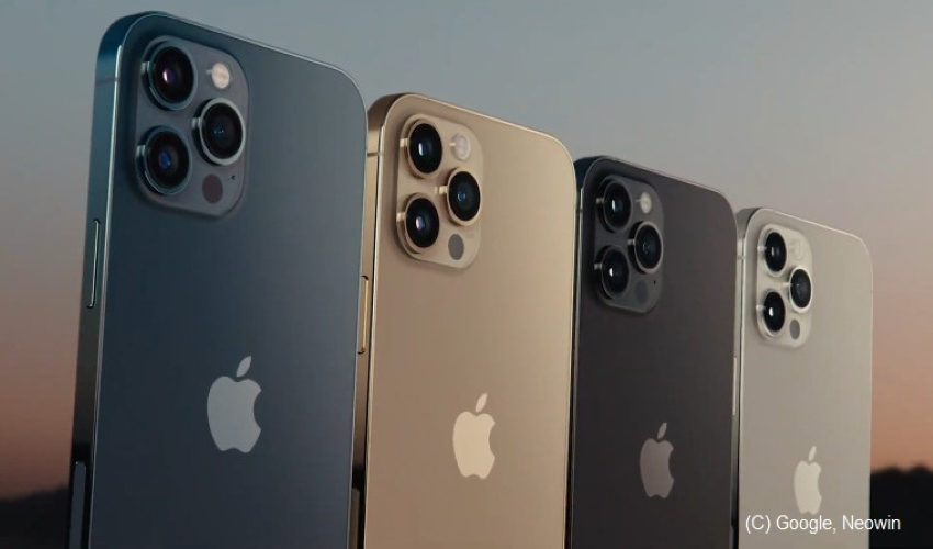 Apple-plans-to-boost-iPhone-production-by-30%-in-2021