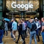 Google-has-violated-US-labor-laws-in-attempt-to-strangle-workers-organizing