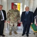 U.S.-support-to-Libya,-4-years-after-ISIS-defeat-in-Sirte