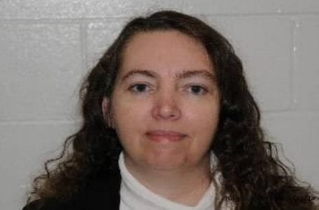 Race to avoid Lisa Montgomery execution in the U.S.