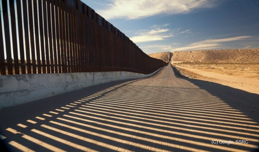 Challenges-for-migrant-workers-on-Mexico-border