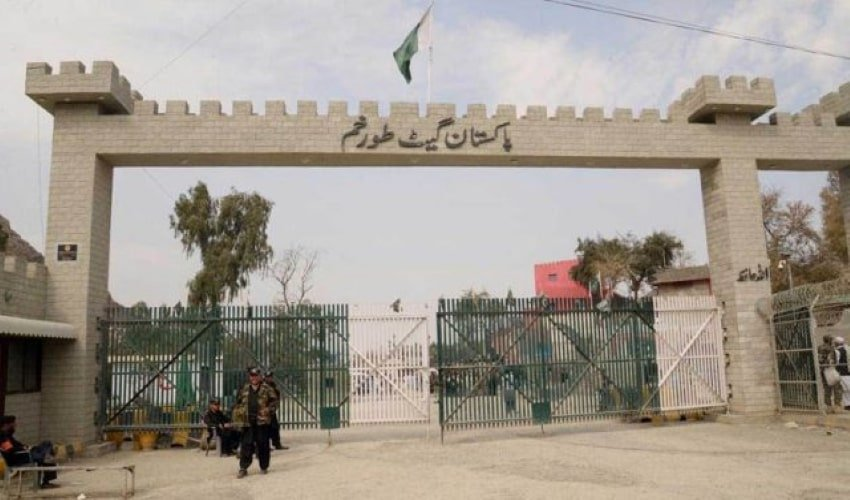 Pakistan-embassy-in-Afghanistan-implements-new-visa-policy