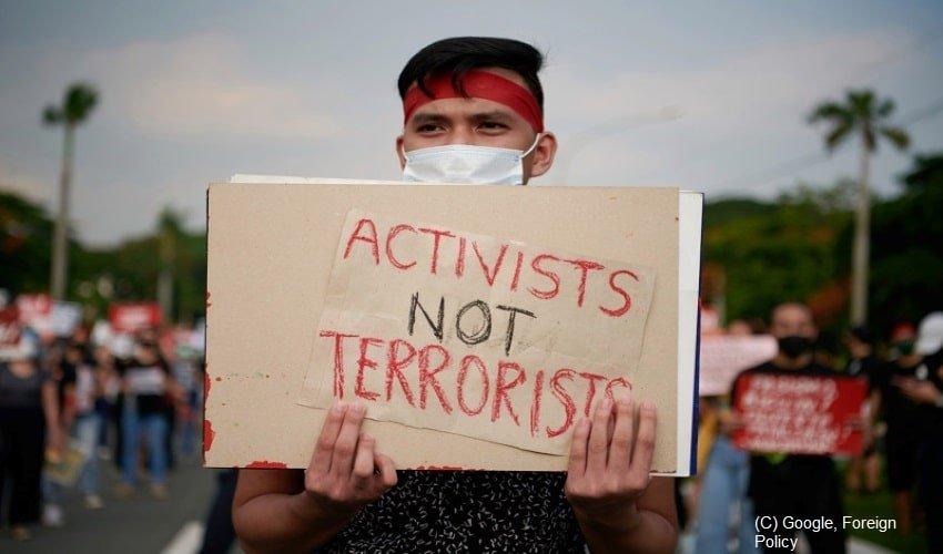 Anti-terrorism-law-in-Philippines