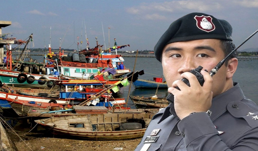 Recent-arrest-by-Thai-police-exposes-existing-bonded-slavery-in-its-seafood-industry