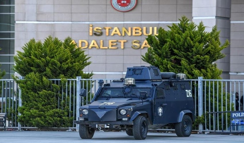 Thousands-of-minors-have-been-arraigned-in-Turkey