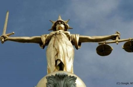 UK To Appoint Former Court Of Appeal Judge To Lead HRA Review