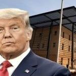 Trump-accuses-Iran-for-US-Embassy-attack-in-Iran