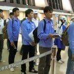 ILO-lauds-Vietnam's-new-law-protecting-migrant-workers