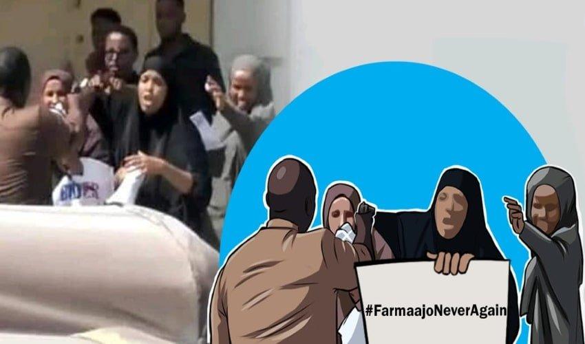 A-Journalist-Protesting-against-President-Farmajo-was-shot-at-Mogadishu