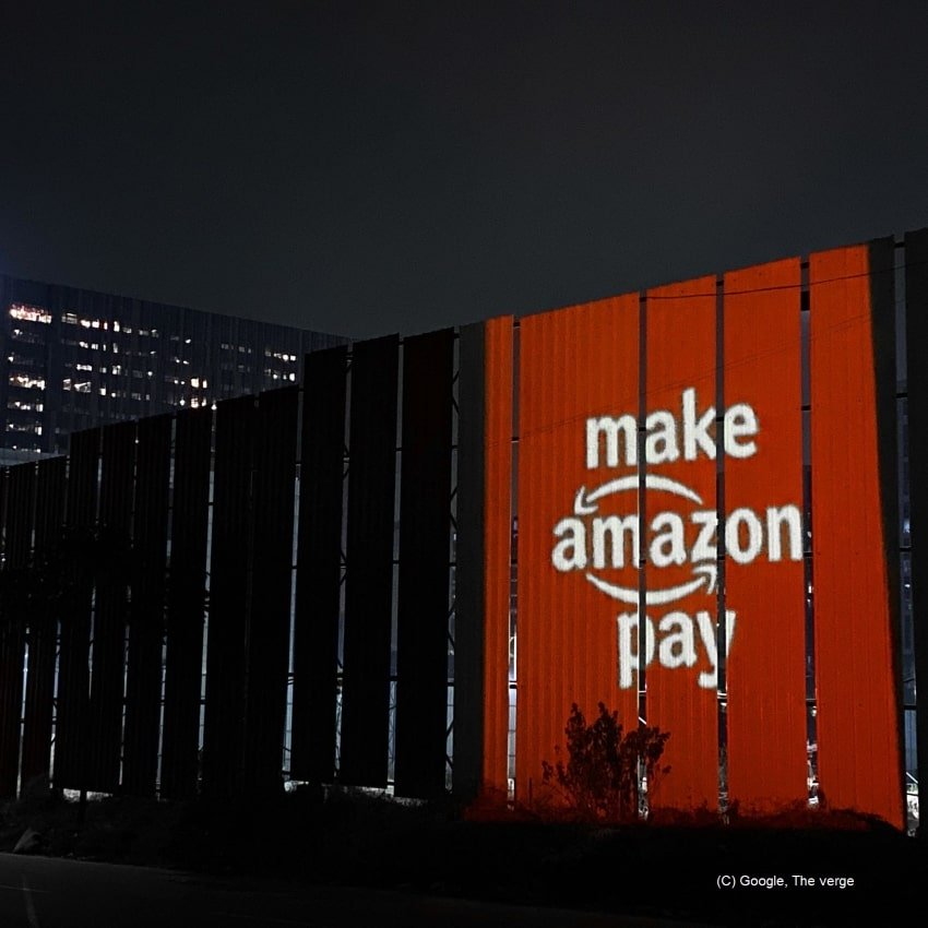 Why-Workers-Across-The-World-Are-Joining-An-Anti-Amazon-Campaign?