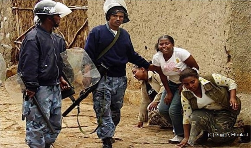 Ethiopia-Becomes-The-New-Ground-For-Human-Rights-Violations