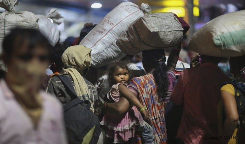 The-effects-of-COVID-19-on-migrant-workers