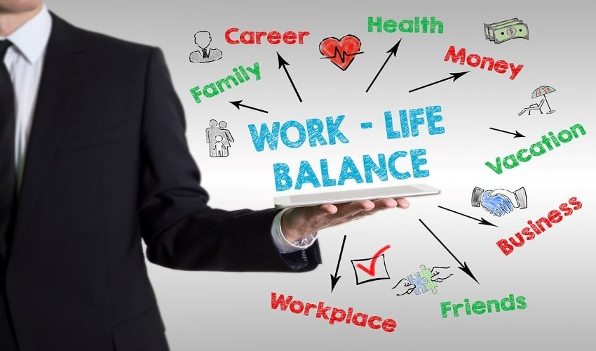 Want-to-achieve-a-Work-life-balance?