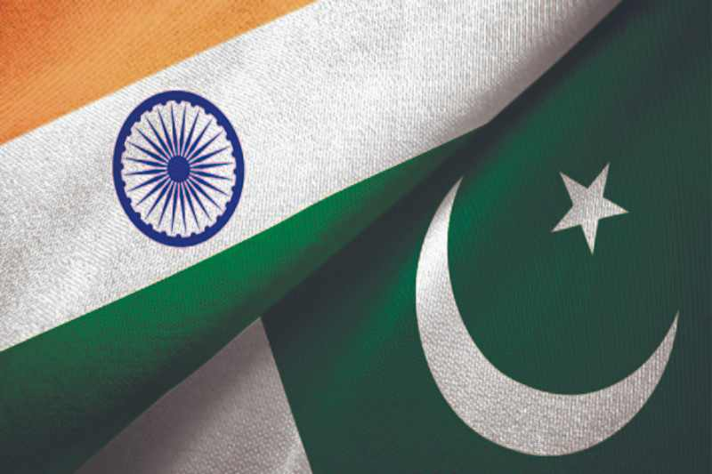 India rejects OIC