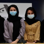 Afghan-women-rescued-from-kabul