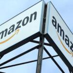 amazon company unionization