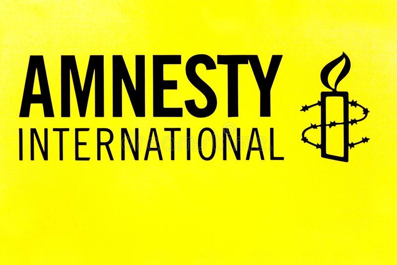 Amnesty labor rights Philipines