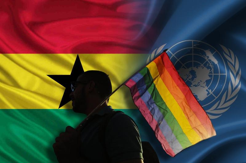 anti gay bill