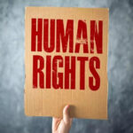 assam human rights commision