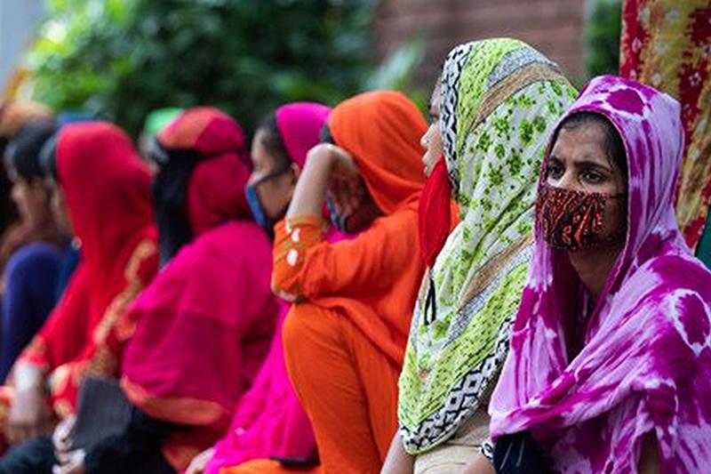 atrocities against women, children as domestic help increase in bangladesh