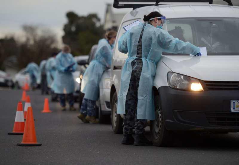 australia migrant workers