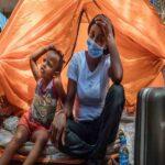 austria's women migrant care workers